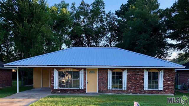 7819 Greenwell, Baton Rouge, LA 70812 (#2018014790) :: Patton Brantley Realty Group