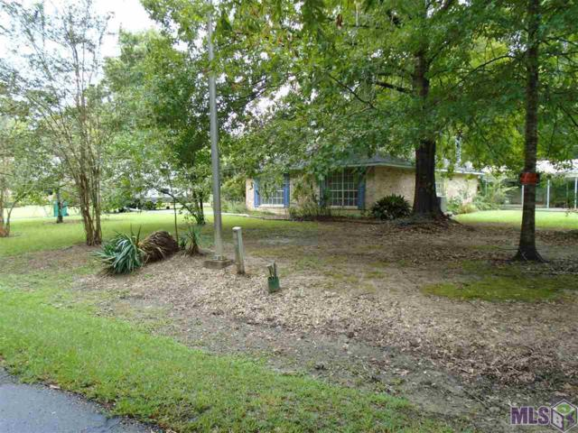 28915 Dabney Dr, Satsuma, LA 70754 (#2018014794) :: Smart Move Real Estate