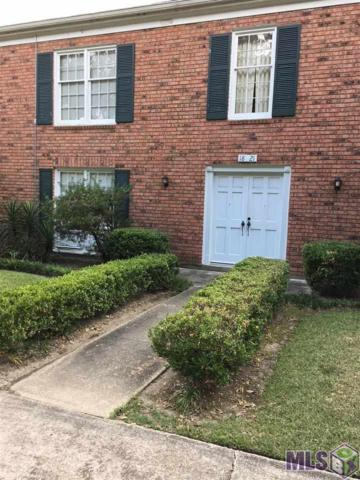 4900 Claycut Rd #19, Baton Rouge, LA 70806 (#2018014849) :: Darren James & Associates powered by eXp Realty