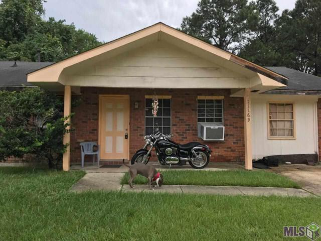 11169 Cypress Glen Ave, Baton Rouge, LA 70807 (#2018014859) :: The W Group with Berkshire Hathaway HomeServices United Properties