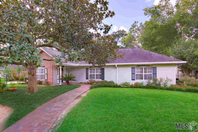 9422 N Parkview Dr, Baton Rouge, LA 70815 (#2018014916) :: Patton Brantley Realty Group