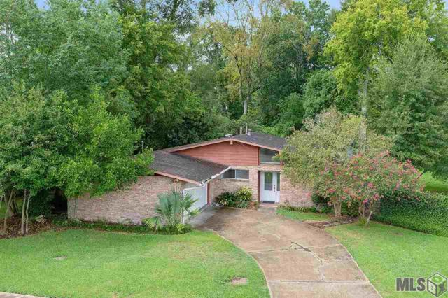 10276 Oliphant Rd, Baton Rouge, LA 70809 (#2018014990) :: Smart Move Real Estate