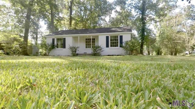10520 White Oak Dr, Baton Rouge, LA 70815 (#2018015091) :: David Landry Real Estate