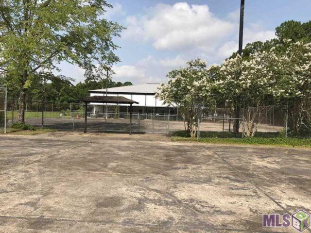 6565 Morgan Rd, Central, LA 70739 (#2018015136) :: David Landry Real Estate
