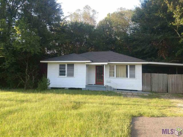 10963 Lovett Rd, Baton Rouge, LA 70818 (#2018015215) :: Patton Brantley Realty Group