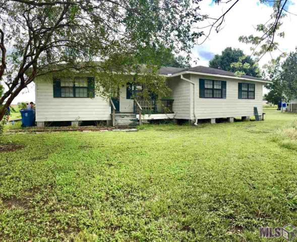 8306 Section Rd, Port Allen, LA 70760 (#2018015314) :: Darren James & Associates powered by eXp Realty