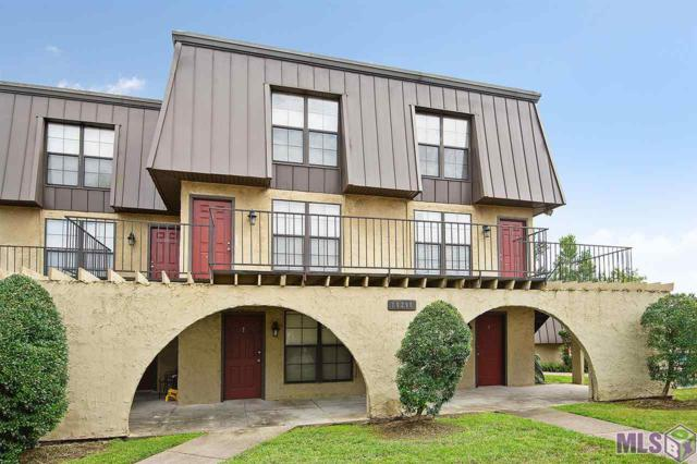10290 W Winston Ave #14, Baton Rouge, LA 70809 (#2018015355) :: The W Group with Berkshire Hathaway HomeServices United Properties