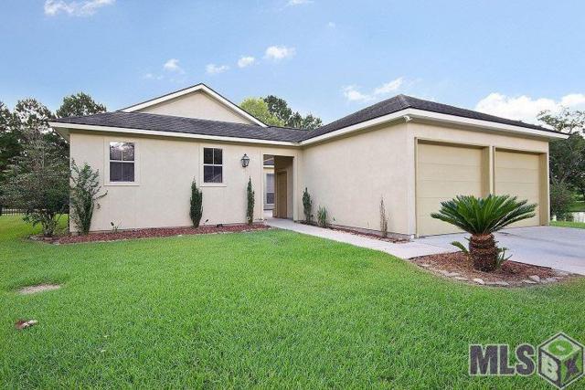 10355 Savannah Jane Ln, Baton Rouge, LA 70817 (#2018015376) :: Smart Move Real Estate