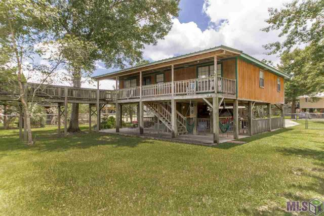 32819 - B Cypress Dr, Livingston, LA 70462 (#2018015383) :: The W Group with Berkshire Hathaway HomeServices United Properties