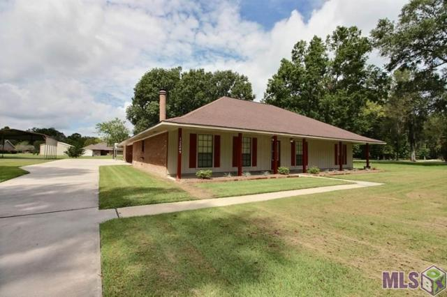 12209 Willowmore Dr, Central, LA 70714 (#2018015461) :: Darren James & Associates powered by eXp Realty