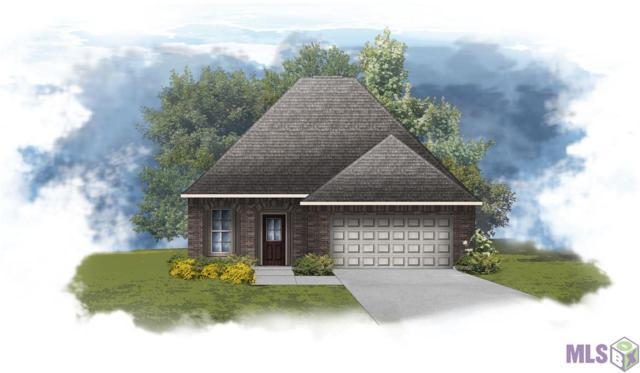 1335 Gentle Wind Dr, Baton Rouge, LA 70820 (#2018015550) :: Smart Move Real Estate