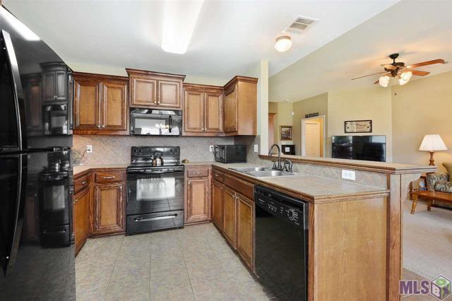 42402 Palmstone Ave, Prairieville, LA 70769 (#2018015563) :: Smart Move Real Estate