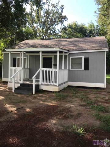 3820 Byron St, Baton Rouge, LA 70805 (#2018015591) :: The W Group with Berkshire Hathaway HomeServices United Properties