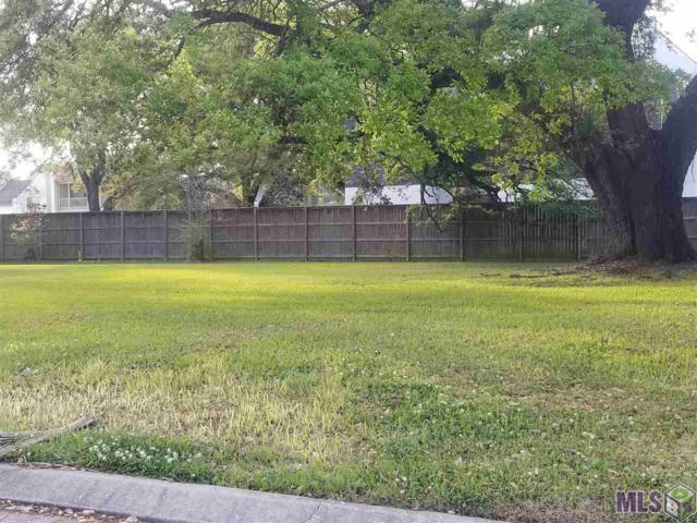 2212 Idle Oaks Dr, Baton Rouge, LA 70808 (#2018015607) :: Darren James & Associates powered by eXp Realty