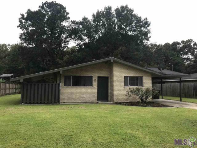 15680 Marjorie Dr, Baton Rouge, LA 70819 (#2018015638) :: David Landry Real Estate
