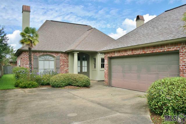 5335 Heidi's Place, Baton Rouge, LA 70817 (#2018015675) :: David Landry Real Estate