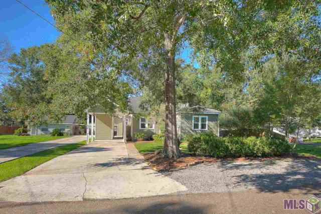 4240 Tupello St, Baton Rouge, LA 70808 (#2018015687) :: Patton Brantley Realty Group