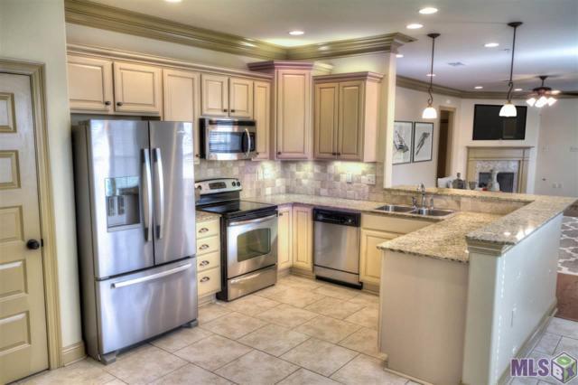 14155 La Hwy 73 #46, Prairieville, LA 70769 (#2018015724) :: Smart Move Real Estate