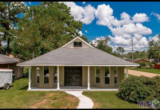 7723 Somerset St, Baton Rouge, LA 70807 (#2018015758) :: Patton Brantley Realty Group