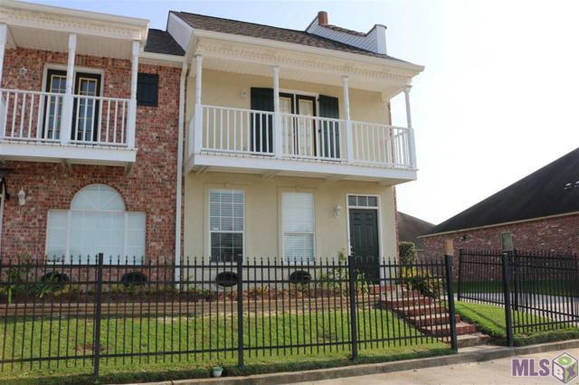 149 Aspen Square A-1, Denham Springs, LA 70726 (#2018015790) :: David Landry Real Estate