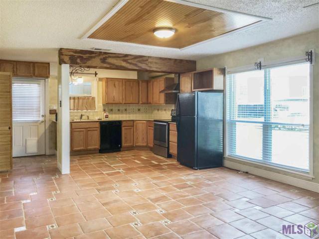 1775 Blvd De Province A, Baton Rouge, LA 70816 (#2018015805) :: Smart Move Real Estate