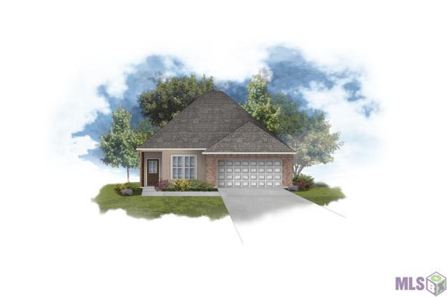 1257 Gentle Wind Dr, Baton Rouge, LA 70820 (#2018015869) :: Smart Move Real Estate