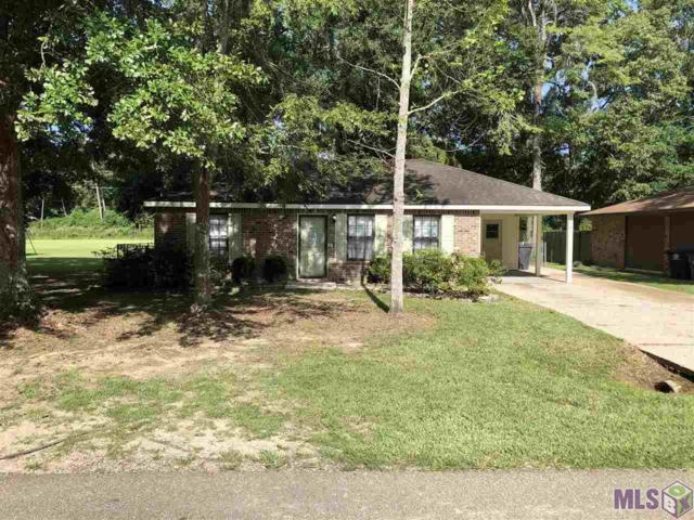 10941 Norway Pine Dr, Greenwell Springs, LA 70739 (#2018015877) :: Smart Move Real Estate
