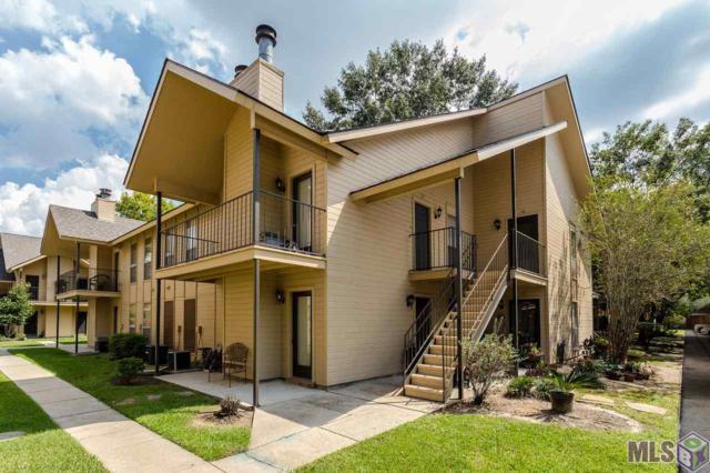 11011 Cal Rd #56, Baton Rouge, LA 70809 (#2018015881) :: Darren James & Associates powered by eXp Realty