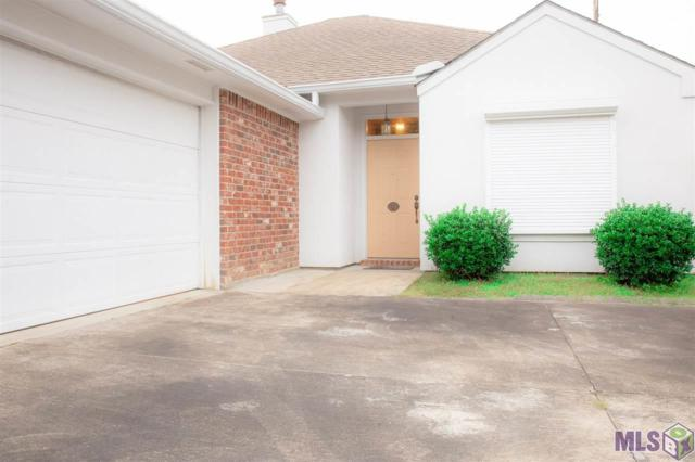 17643 Christophers Crossing Dr, Baton Rouge, LA 70817 (#2018015914) :: Darren James & Associates powered by eXp Realty