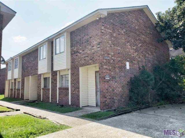 1655 Port Dr, Baton Rouge, LA 70820 (#2018015927) :: Darren James & Associates powered by eXp Realty