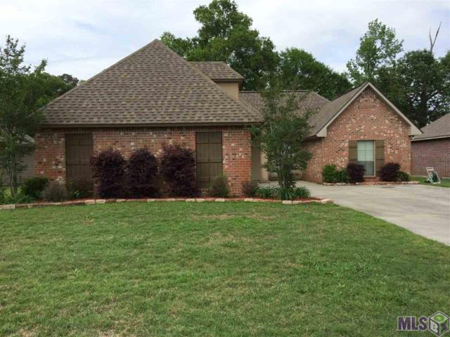 13483 Autumn Run Dr, Walker, LA 70785 (#2018016041) :: The W Group with Berkshire Hathaway HomeServices United Properties