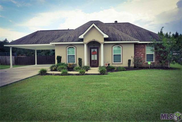 30920 E Hubert Stilley Rd, Independence, LA 70443 (#2018016110) :: Patton Brantley Realty Group