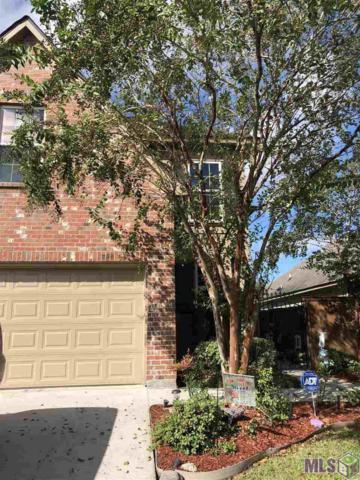 18146 River Birch Dr, Prairieville, LA 70769 (#2018016129) :: David Landry Real Estate