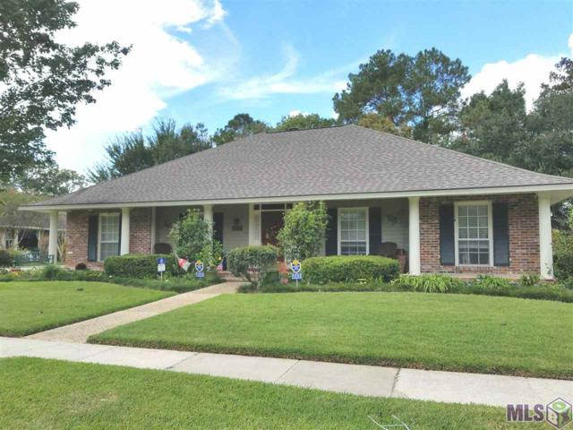 5252 Halls Ferry Dr, Baton Rouge, LA 70817 (#2018016134) :: Smart Move Real Estate