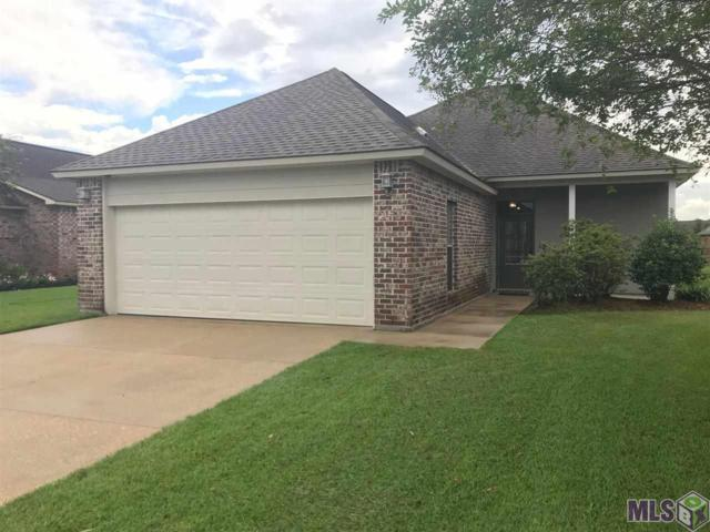 9024 Eastbank Ave, Baton Rouge, LA 70810 (#2018016255) :: Smart Move Real Estate