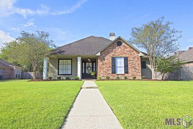 18433 Manchac Lake Dr, Prairieville, LA 70769 (#2018016264) :: Smart Move Real Estate