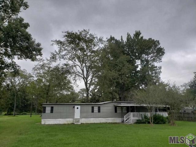 17118 Camden Dr, Prairieville, LA 70769 (#2018016283) :: David Landry Real Estate