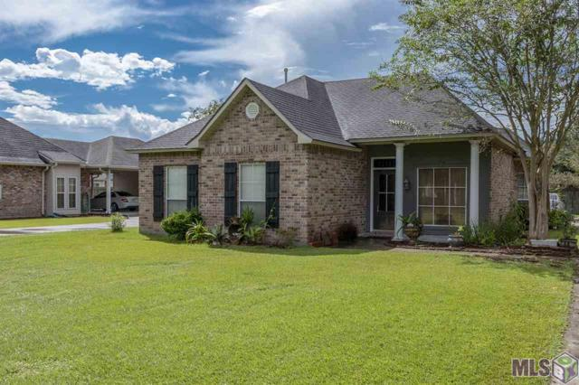 12487 Highland Dr, Geismar, LA 70734 (#2018016290) :: Smart Move Real Estate