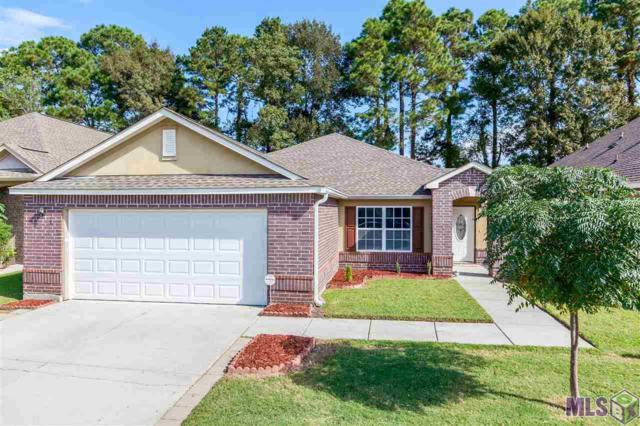 13841 Brookview Ave, Baton Rouge, LA 70815 (#2018016316) :: Patton Brantley Realty Group