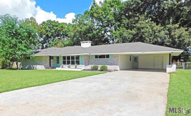 9377 Mollylea Dr, Baton Rouge, LA 70815 (#2018016330) :: Patton Brantley Realty Group