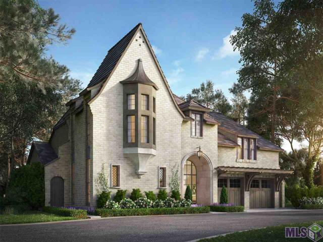 7545 Tilton Ct, Baton Rouge, LA 70806 (#2018016382) :: Smart Move Real Estate