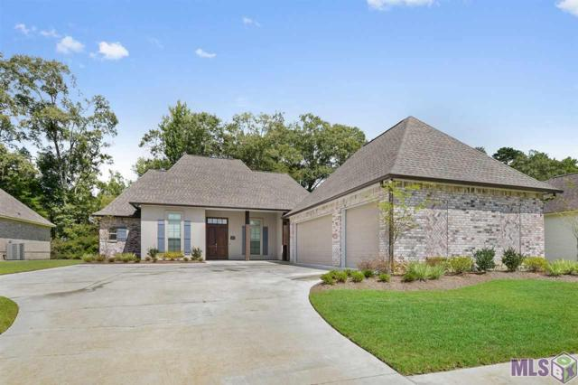 16055 Greycliff Ave, Pride, LA 70770 (#2018016435) :: Darren James & Associates powered by eXp Realty