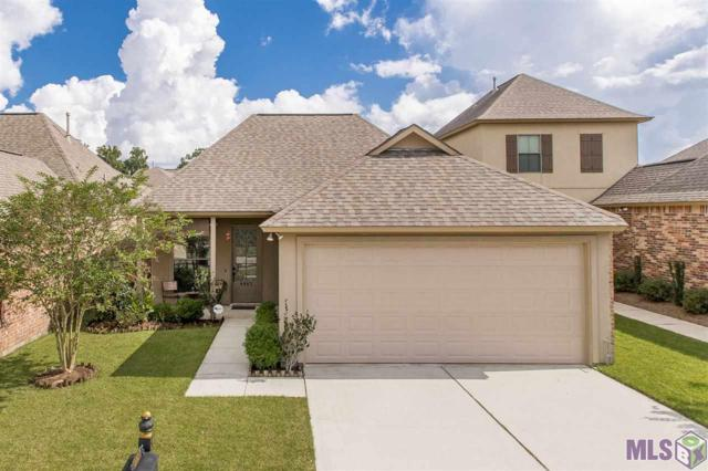 8007 Seville Ct, Baton Rouge, LA 70820 (#2018016453) :: Smart Move Real Estate