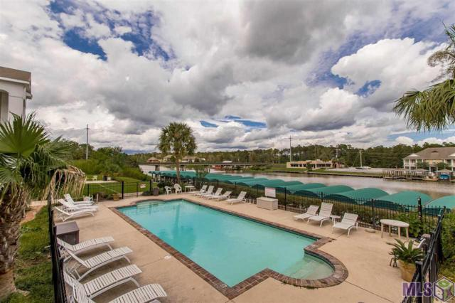 12386 River Highlands S, St Amant, LA 70774 (#2018016491) :: The W Group with Berkshire Hathaway HomeServices United Properties