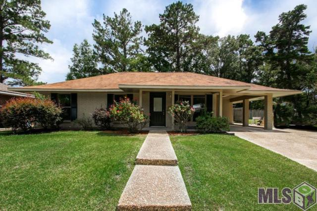 14220 Richardson Dr, Greenwell Springs, LA 70739 (#2018016520) :: Patton Brantley Realty Group