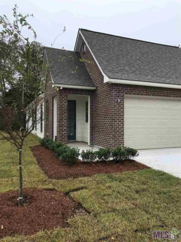 17631 Doc Bar Ave, Baton Rouge, LA 70817 (#2018016558) :: The W Group with Berkshire Hathaway HomeServices United Properties