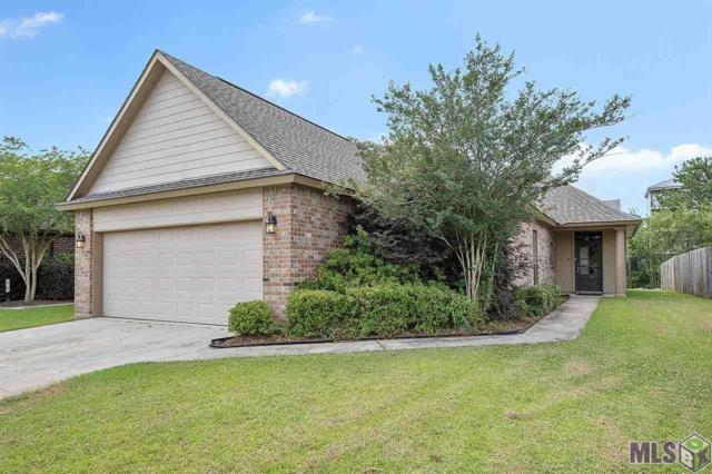 3216 Northlake Ave, Baton Rouge, LA 70810 (#2018016564) :: The W Group with Berkshire Hathaway HomeServices United Properties
