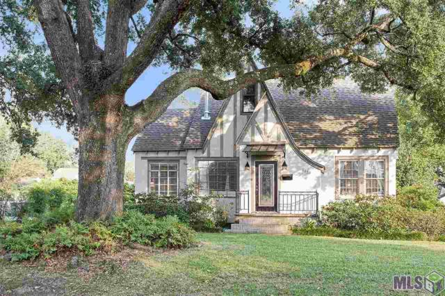 1854 Cedardale Ave, Baton Rouge, LA 70808 (#2018016652) :: The W Group with Berkshire Hathaway HomeServices United Properties
