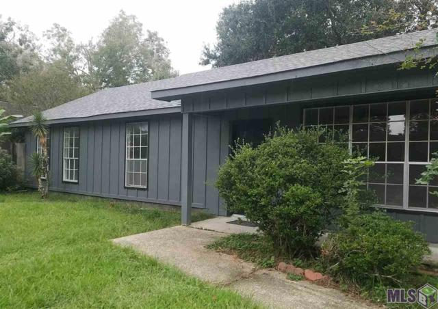 18438 Jefferson Hwy, Baton Rouge, LA 70817 (#2018016653) :: Patton Brantley Realty Group
