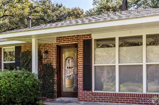 488 Maxine Dr, Baton Rouge, LA 70808 (#2018016664) :: Patton Brantley Realty Group